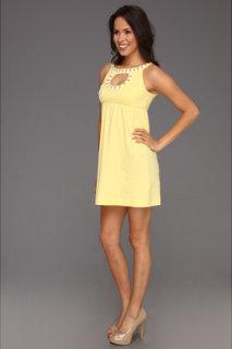 Lilly Pulitzer Grace Dress