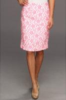 Lilly Pulitzer Hyacinth Skirt