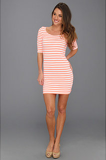 Lilly Pulitzer Kaley Dress