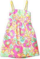 Lilly Pulitzer Little Lottie Dress