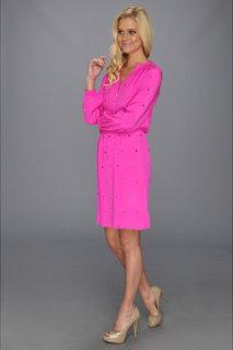 Lilly Pulitzer Turner Dress