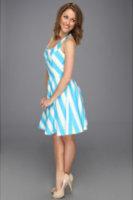 Lilly Pulitzer Zo Dress