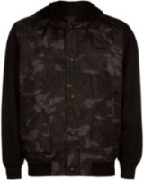 Lira All Day Quilted Jacket