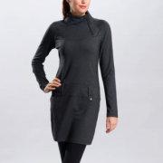 Lole Evolt Dress