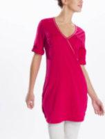 Lole Leann Dress