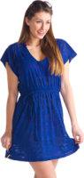 Lole Rumba 2 Dress