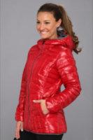 Lole Elena 2 Jacket