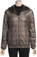 Lole Legend Windproof Jacket