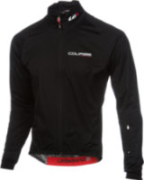 Louis Garneau Course Race Jacket