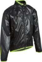 Louis Garneau Super Lite Jacket