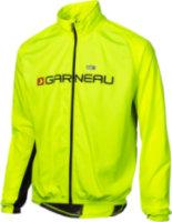 Louis Garneau Team Wind Jacket