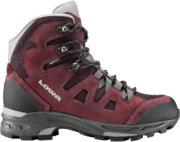 Lowa Khumbu II GTX Backpacking Boot