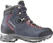 Lowa Mauria GTX FreeFlex Boot