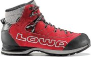 Lowa Triolet GTX Mid Boot