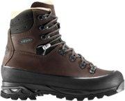 Lowa Baffin Pro Boot Wide