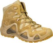 Lowa Zephyr Desert Mid TF Boot