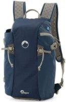 Lowepro Flipside Sport 10L AW Backpack Blue / Light Gray