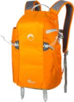 Lowepro Flipside Sport AW Backpack
