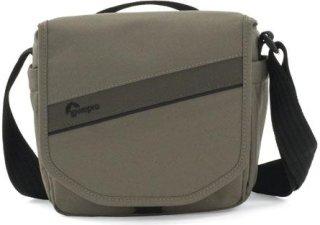 Lowepro Lowerpro Event Messenger 100 Bag Mica
