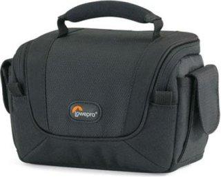 Lowepro Navi Plus GPS Case Black