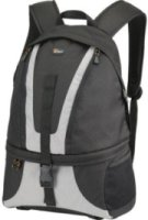 Lowepro Orion Daypack 200 Black/Gray