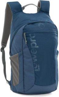 Lowepro Photo Hatchback 22L AW Backpack Galaxy Blue