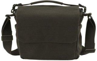 Lowepro Pro Messenger 160 AW Shoulder Bag - Slate Grey