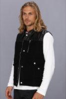 LRG 47 Legacy Vest