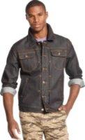 LRG Core Collection Denim Jacket