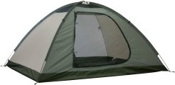 sc 1 st  GearBuyer.com & MAC Sports Kodiak Quick Set Tent - $39.97 - GearBuyer.com