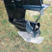 Mac's Prop Accessories River Runner Prop Protector