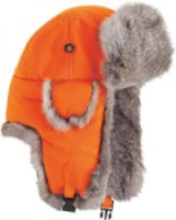 2d50373ee05 Mad Bomber Cabela s Mad Bomber Fur-Trim Hat