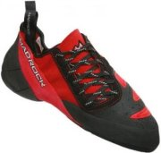 Mad Rock Concept 2.0 Climbing Shoes