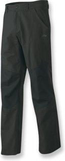 Mammut Fusion Pants