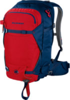 Mammut Nirvana Pro 35 Backpack