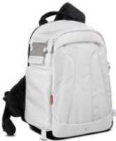 Manfrotto Agile II Sling Stile Collection Bag Star White
