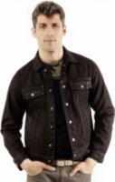 Marc Ecko Cut & Sew Bonham Jean Jacket