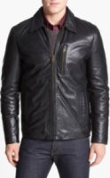 Marc New York by Andrew Marc Murdock Jacket XX-Large