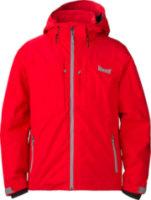 Marker Clothing Cosmic Jacket