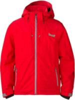Marker Clothing Cosmic Shell Jacket