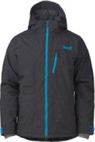 Marker Clothing Maze Jacket