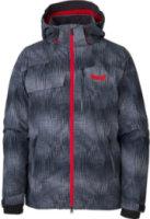 Marker Clothing Orbit Jacket