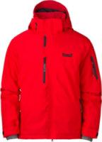 Marker Clothing Ramp Jacket