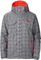 Marker Clothing Slater Jacket