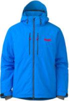 Marker Clothing Spheric Shell Jacket