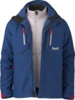 Marker Clothing Terrain 3:1 Jacket