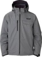Marker Clothing Titan Jacket
