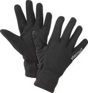 Marmot Connect Softshell Glove
