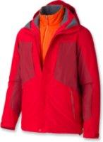 Marmot Drifter Component Jacket