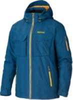 Marmot Dropin Jacket